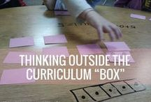 Adding and Subtracting Within 5 (K.OA) / Fun, hands on activities for kindergarten Common Core Standards on Operations & Algebraic Thinking - Adding and Subtracting within 5. Building a foundation for strong number sense with manipulative activities. / by KindergartenWorks