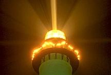Light the way / by heidi conrad