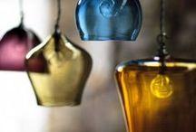 DIY: lighting / by Brico Idea