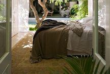 Renovating my house / by Brico Idea
