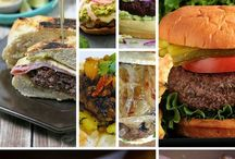 Recipes - Food + Drink / Delicious dishes your family and friends will love.
