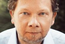 | Eckhart Tolle Quotes & Inspiration | / Eckhart Tolle is by far one of the most influential spiritual teachers of our time. Enjoy our curated collection of his quotes and get inspired!
