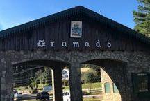 Serra Gaúcha / Dicas de viagem para curtir a Serra Gaúcha (Gramado, Canela, Bento Gonçalves, Garibaldi e redondeza)