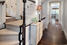 Home/Design & Decor / Home Design & Decorating / by Sabrina Patina