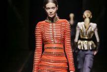 we love...fashion / by aquaskye