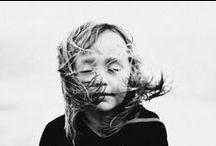 cette vie / by Jessica Kemejuk