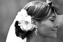 Wedding / by kicostyle