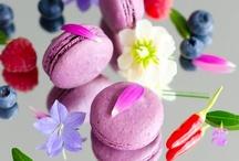 Macaron / by kicostyle
