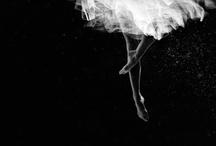 Monochrome / by kicostyle