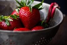 Fruits / by kicostyle