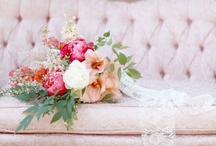 Bouquet / by kicostyle