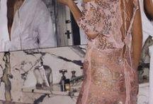 A LITTLE OOH LA LA / Glitz, glam, lace and frills. / by Lili Claspe Jewelry