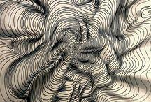 Texture / by Bestegül SoulSociety
