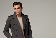 Men's Collection Spring Summer 2013