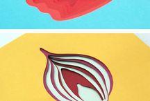 Crafty / by Katie Snyder