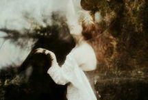 magic / by Christi Pier
