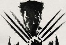 Wolverine addict