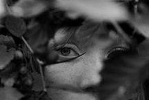 fairies / by Christi Pier