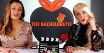 You Tube Channel The Apple Cart / The Apple Cart You Tube Channel sees Bernadette & Ida discussing many issues, trying out You Tube hacks, attending events & reviewing products and stores. Basically they squeeze as much fun & activity as they can into one episode!!