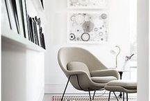 home: favorite furniture