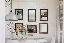 decor: wall decor | Wandgestaltung