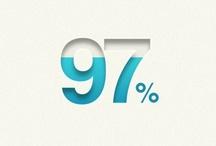 infographics / by Reka Juhasz