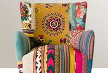 """furniture  / ~ """"The details are not the details. They make the design."""" ~ Charles Eames / by Ashlyn Huffman"""