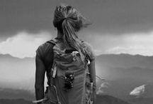 ">Take me Away> / ~ ""The sky is falling the wind is calling!"" ~ / by Ashlyn Huffman"