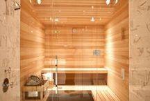 Bathroom / by T A
