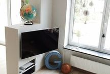 home: smart ideas | clevere Ideen