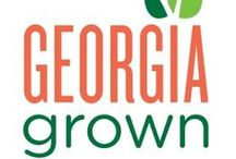 Georgia Agriculture Resources / by Georgia Farmer