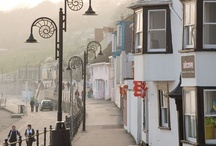 Home / Looking forward to living in Sherborne later this year / by William Hardwick