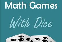 Math / Check out some of Britannica's great math resources with SmartMath and Math in Context, as well as some of Britannica Online's great math activities! Also other great ideas for math teachers and educators of all age groups!