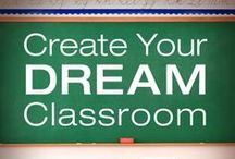 For the Classroom / Effective and creative ways to engage students in the classroom!