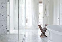 Bathe / by Susanne Permezel