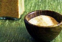 Recipes-Miscellanious / by Tulsa Hosmer Schappell