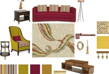 Kravet Pin-nacle of Design / EYE CANDY!!!