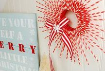 The Best Christmas / by Miranda Winslett | PaperLark Studio