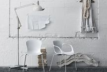 home / design   things   inspiration