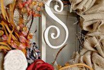 Crafts - DIY / by Judy Fryman Randolph