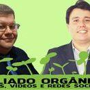 Curso Gratuito Afiliado Orgânico Com Bruno Marinho e Eduardo Ferreira / Curso gratuito para quem deseja aprender trabalhar como afiliado de infoprodutos nas principais plataformas como a Hotmart, Eduzz e Monetizze. Otimo para iniciantes que querem aprender a ganhar dinheiro online.