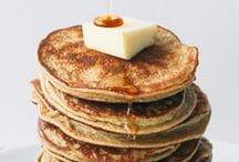 Bon Appétit / Low carb recipes for the win!