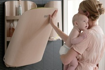 Maternity & Baby Products / Maternity products, baby products, baby gear