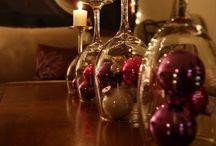 Merry Christmas <3 / Christmas fun! / by Stephanie Goldsby