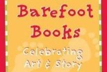 Fabulous Barefoot Books