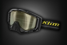 Men's Gear / by KLIM