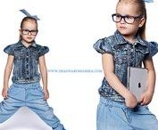 How to prepare kids for photoshoot