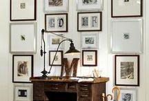 Gallery of Galleries