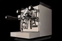 Coffee Brewers and Equipment
