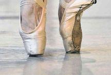 My Dancing Queen / by Jaime Schnaufer